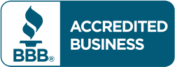 Accredited Business Image