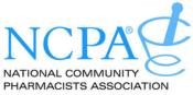 NCPA Image