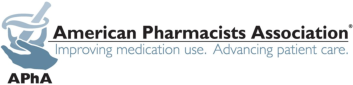 American Pharmacists Association Image